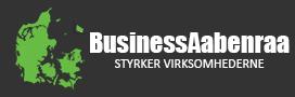 BusinessAabenraa